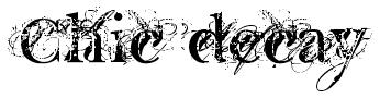 grunge_fonts_37