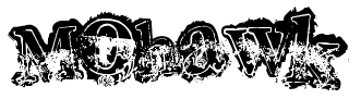 grunge_fonts_41