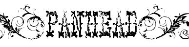 grunge_fonts_7