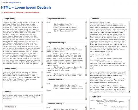 html_ipsum_screenshot