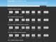 ironmyers_750_pixel