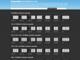 ironmyers_950_pixel