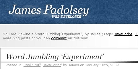 james-padolsey