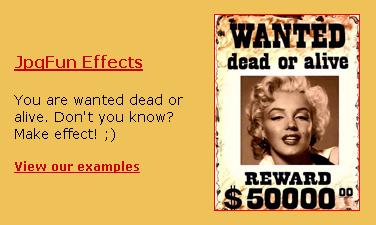 jpg_effects