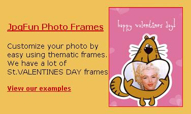 jpg_frames