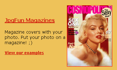 jpg_magazines