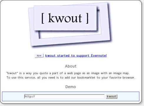 kwout3