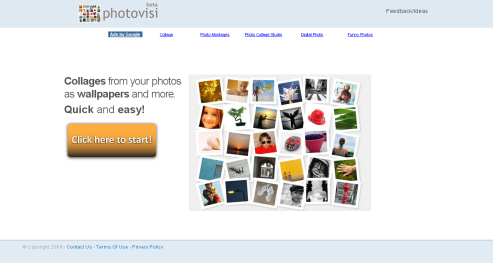 photovisi_screenshot