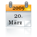 silver20