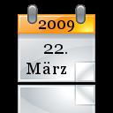 silver22