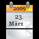 silver23