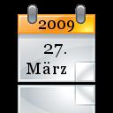 silver271
