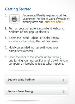 smartgrid_info