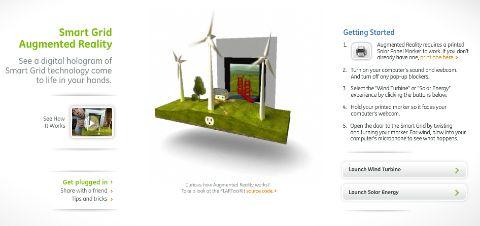 smartgrid_screen