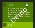 vertnav_teaser_green