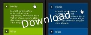 vertnav_teaser_green1-horz