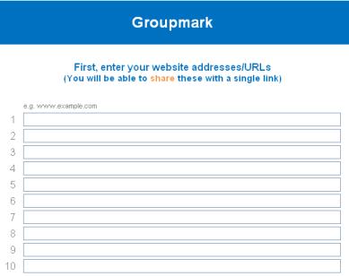 viewista_groupmark1