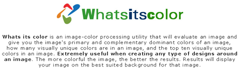 whatsitscolor_screenshot