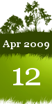 april12
