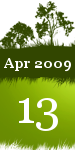 april13