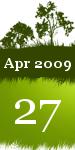 april27
