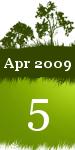 april5