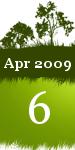 april6