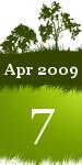 april72