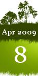 april8