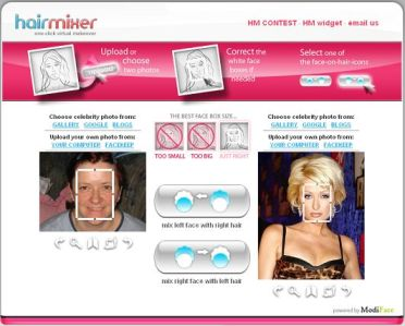 hairmixer_screenshot1