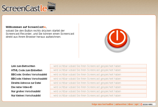 screencastle_screenshot