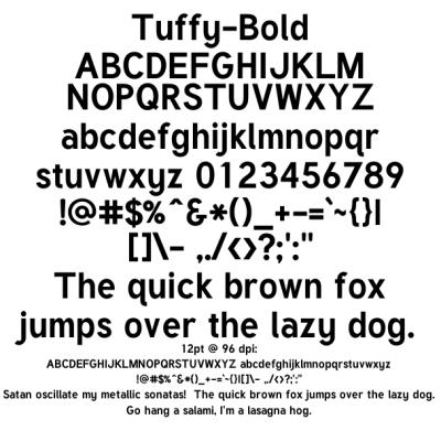 tuffybold1